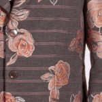 brownflowerjacket4